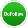 10 Dofollow Blog Directories