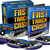 Ewen Chia Fast Track Cash Review
