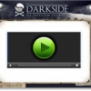 Darkside of DotcomSecrets Launch