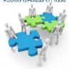 Free Keyword Tracking Tools