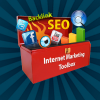 Top 11 internet marketing tools for success in 2011