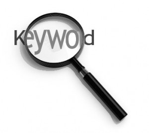 keyword tool -keyword density