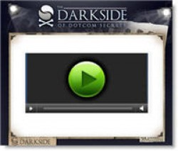 Darkside DotcomSecrets