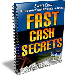 ewen chia fast track cash free ebook