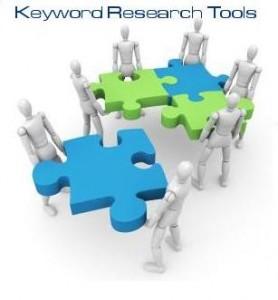 keyword tracking tools